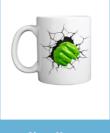 Mug | Cup printing photo printing