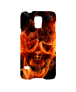 samsung s5 back cover personalized
