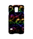 Samsung galaxy S5 custom phone cases