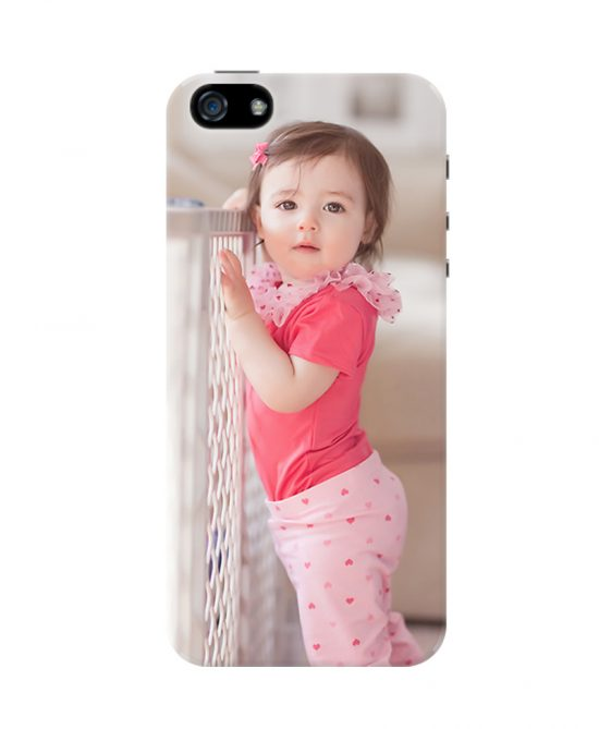 personalized phone cases for iphone 5s