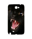 customized phone cases for samsung note 2