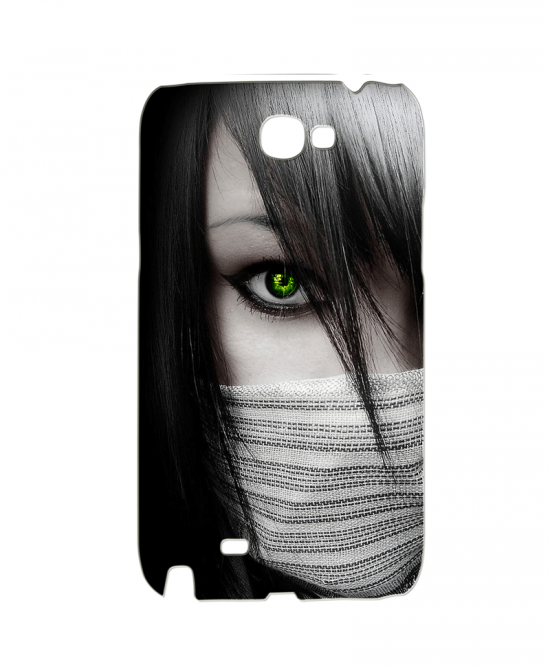 Samsung note 2 personalized cases