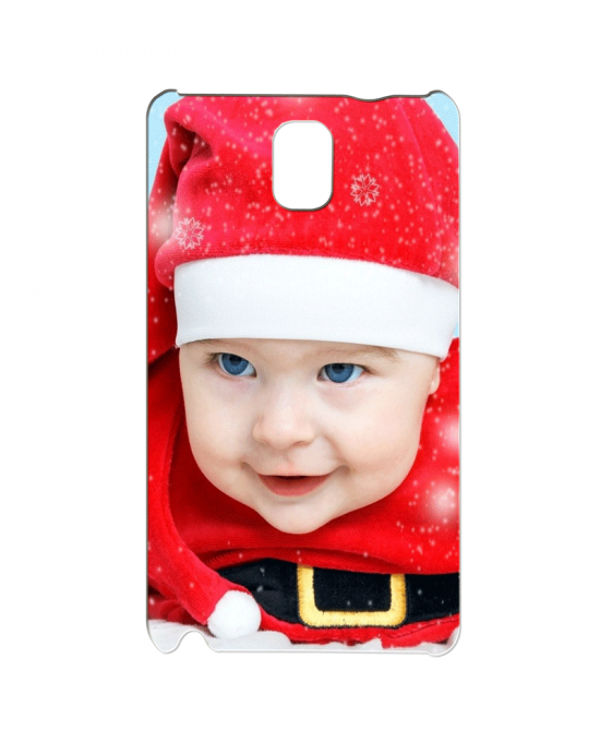 personalized back covers for samsung note 3