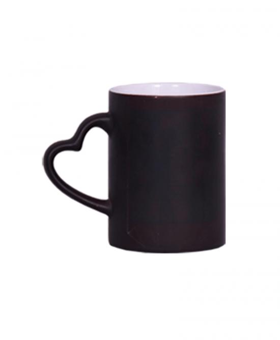 magic mug printing, mug printing, magic mug