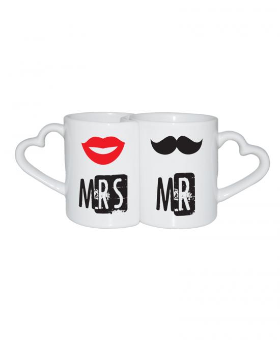 Photo Mug | Couple Mug printing