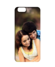 Custom iPhone 7 Plus Cases Personalized iPhone 7 Plus Covers Printing