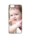 3D mobile cases Personalized iPhone 7 Covers | custom iPhone 7 Cases