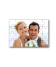 Personalized Puzzle Printing & Design | Custom Puzzles | Photo Puzzles
