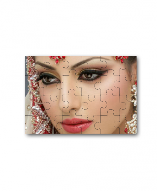 Photo Puzzles | Printed Puzzles | Puzzle Design | custom made puzzles