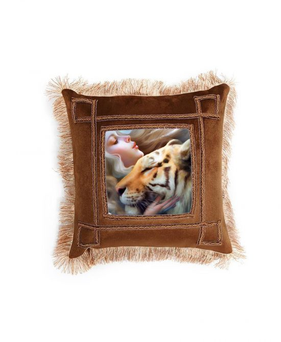 Personalized Cousin Cases   Picture Printing On Pillow Cases   Custom Pillow Custom pillow cases printing online