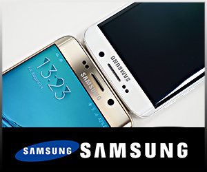 3D Samsung Covers Printing