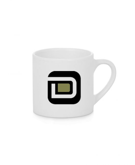 custom small mug