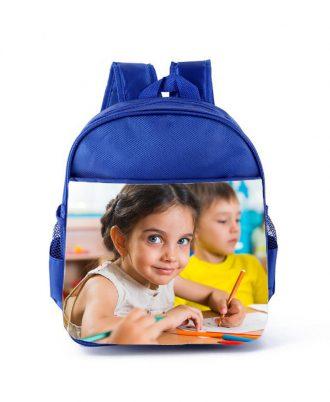 School Gift Items
