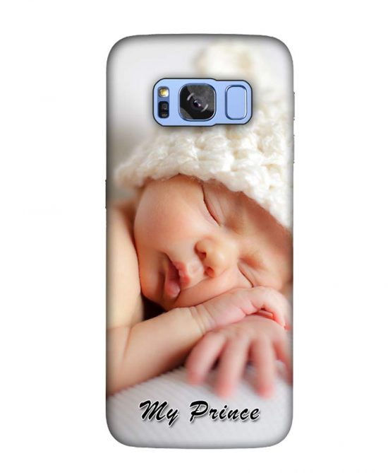 Personalized covers for samsung galaxy s8 plus custom design : Samsung s8 plus cases