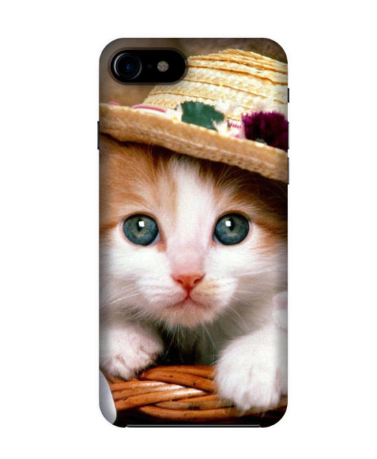 photo printing on iphone 8 covers best prices in dubai Custom iPhone 8 Cases Personalized iPhone 8 Covers | 3D cases iphone 8