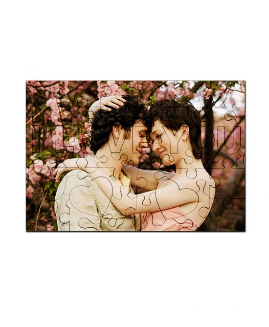 Personalized Love jigsaw Puzzle Design and Printing   jigsaw photo puzzle